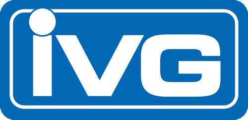 IVG - Industrie-Verpackungs- und Transportgesellschaft mbH