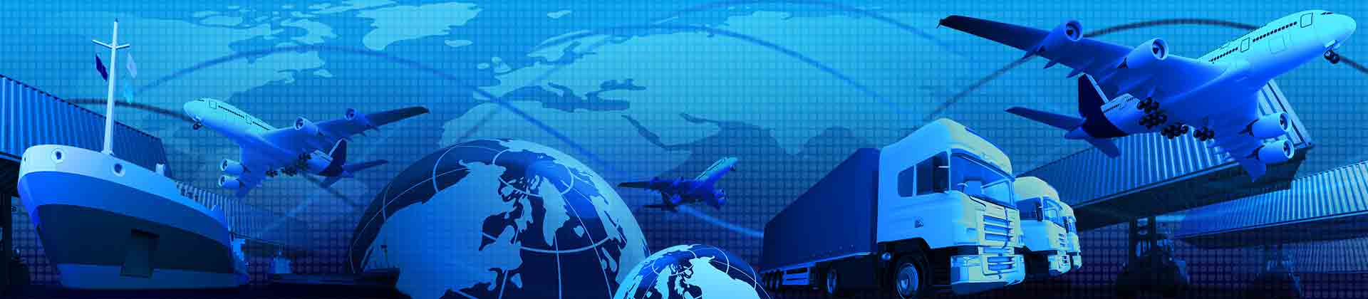 IVG Industrieverpackungs- und Transportgesellschaft mbH