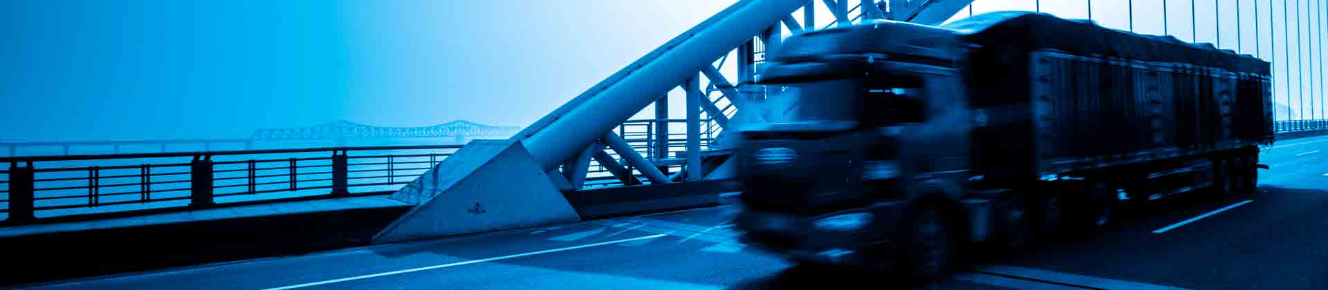 IVG Industrie-Verpackungs- und Transportgesellschaft mbH